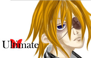 ultimate01.jpg