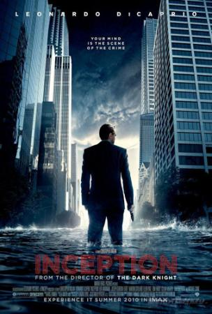 09121801_Inception_Poster_0.jpg