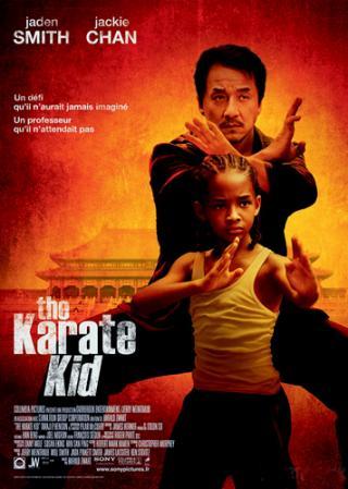 10050302_The_Karate_Kid_00.jpg