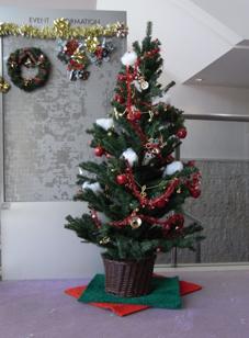 christmasstree.jpg
