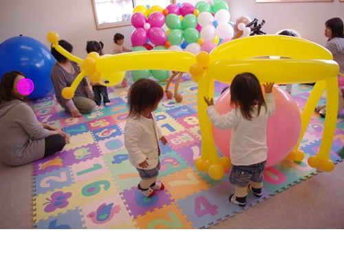 snap_miffio1210_2009104134533.jpg