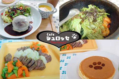 Cafe2_20090808.jpg