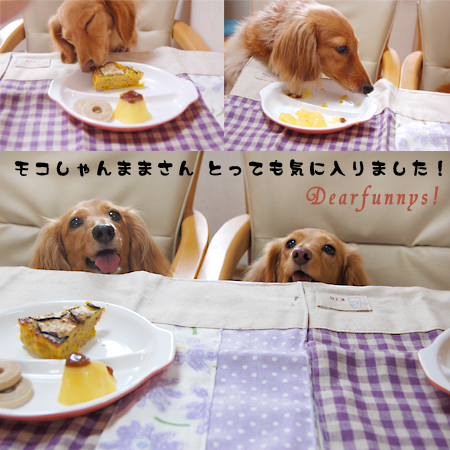 lovely-gift1-1_20090809.jpg