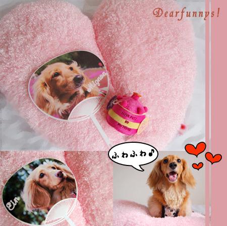 lovely-gift5_20090809.jpg