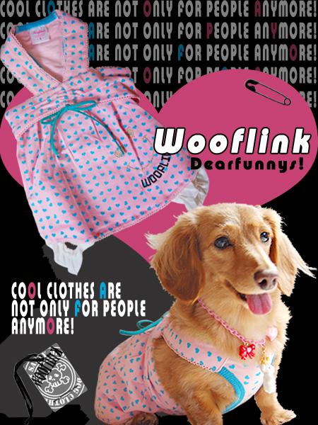 wooflink_20090917.jpg