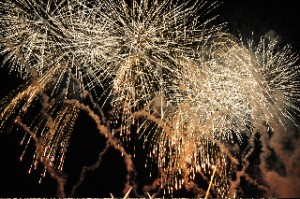 0825_my_fireworks-300x199.jpg