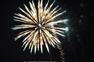 0825_my_fireworks2-300x199.jpg