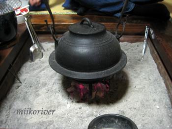 irori2010gantan01.jpg