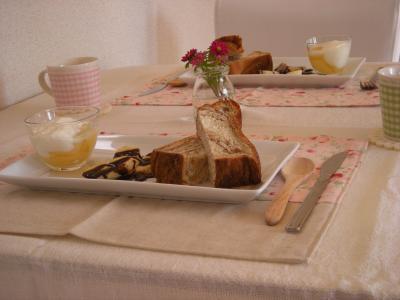 ローソンのパンで朝ごはん3_convert_20090917110742