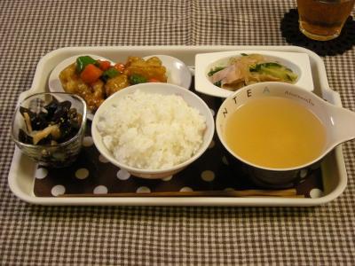 酢豚定食_convert_20090918222647