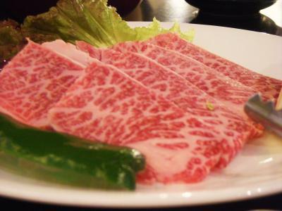 ふらの和牛・1800円_convert_20090921180947