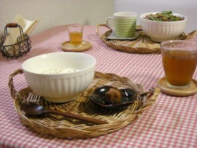 家庭内別食_convert_20090929102728