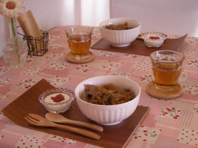 すき焼き牛丼2_convert_20091005114654
