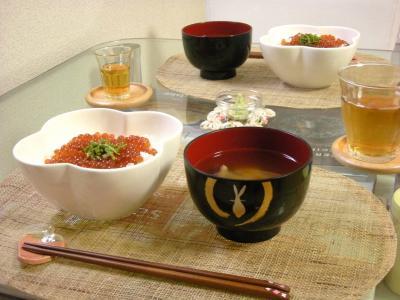 いくら丼2_convert_20091007100856