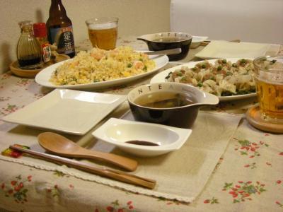 ビールと中華の日_convert_20091013122711