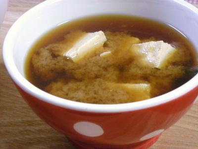焼干しでお味噌汁_convert_20091019141836