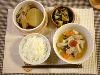 和食セット_convert_20091020112626