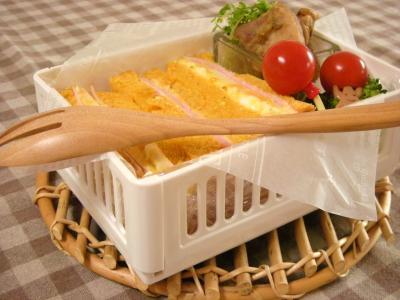 10月22日野菜ジュースサンド3_convert_20091022114511