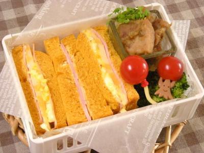 10月22日野菜ジュースサンド_convert_20091022114454