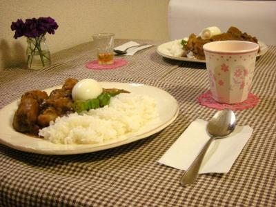 ネパール料理?_convert_20091025174553
