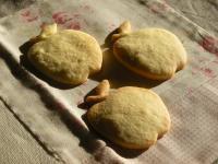 りんごのクッキー5_convert_20091103105114