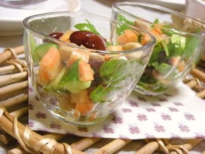 残り野菜サラダ_convert_20091104114512