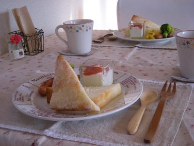 ロイズのパンで朝ごはん3_convert_20091105165532