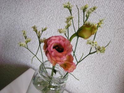 今週のお花3_convert_20091107140558