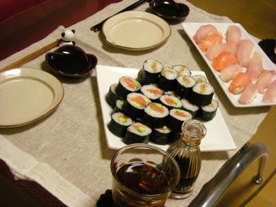 お寿司3_convert_20091108121817
