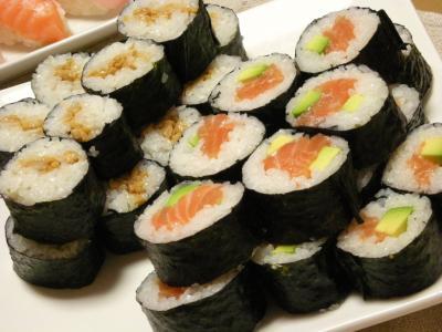 お寿司2_convert_20091108121806
