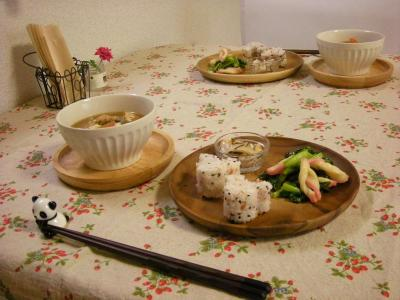 和食朝ごはん3_convert_20091111112445
