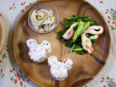 和食朝ごはん2_convert_20091111112430