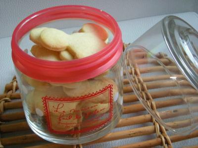 ミッキークッキー3_convert_20091115162437