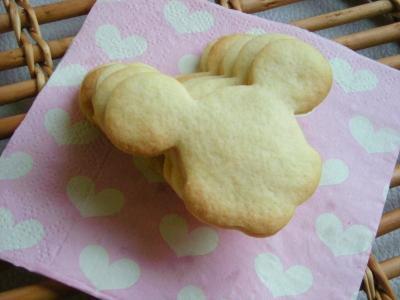 ミッキークッキー2_convert_20091115162424