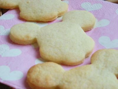 ミッキークッキー_convert_20091115162412