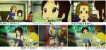 K-ON08-01.jpg