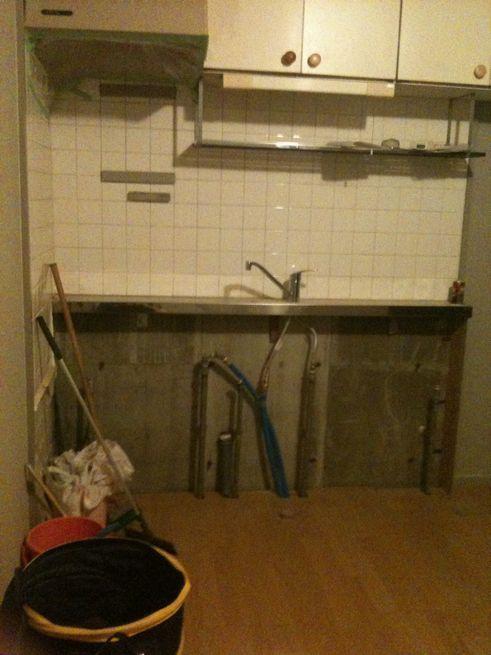 下の空き部屋2