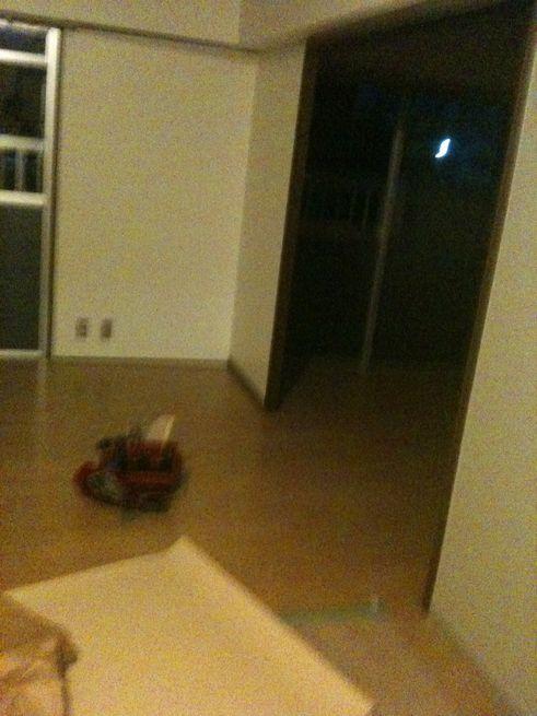 下の空き部屋3