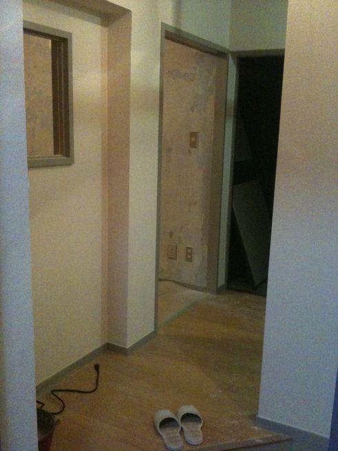 下の空き部屋4
