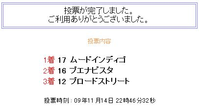 S360303-2.jpg