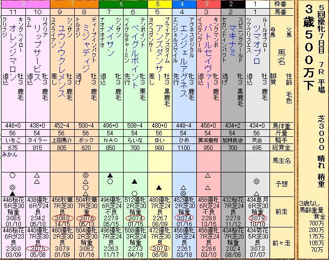 S360503-2.jpg