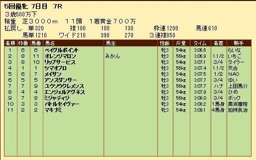 S360503-3.jpg