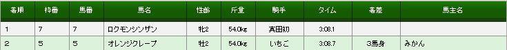 S360804-1.jpg