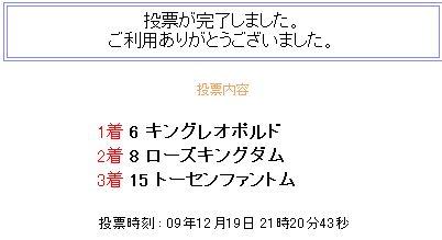 S361103-5.jpg
