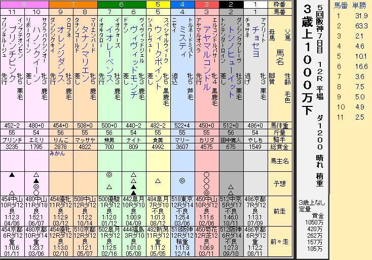 S361205-3.jpg