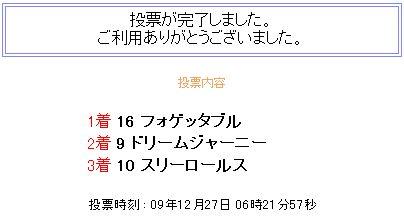 S370102-1.jpg