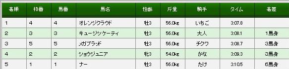 S370202-3.jpg
