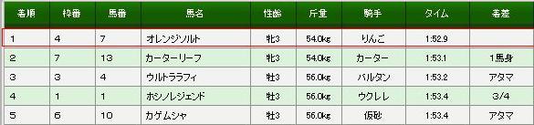 S370204-7.jpg