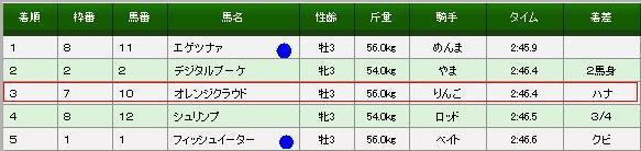 S370602-3.jpg