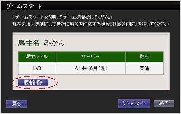 S370604-1.jpg